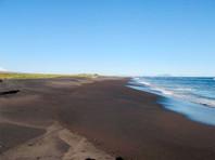 Генпрокуратура Росссии сообщила, что взяла под контроль ход и результаты проверки о загрязнении морской воды в районе Халактырского пляжа на Камчатке