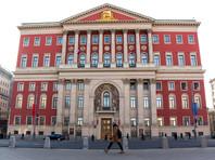 """""""Проект"""" рассказал, как столичные чиновники обходят закон и контроль при выполнении госзаказов, бенефециарами которых являются друзья Путина"""