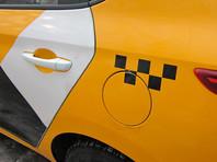 """Водитель """"Яндекс.Такси"""" изнасиловал в Москве 22-летнюю пассажирку и ограбил ее на сотни тысяч рублей"""