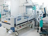 За сутки выздоровели 11 263 пациента, умерли 283 человека. В России нарастающим итогом зарегистрировано 1 млн 480 тыс. 646 случаев (+1,2%) коронавирусной инфекции в 85 регионах