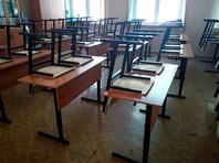 Мэр Москвы Сергей Собянин 29 сентября объявил в школах двухнедельные каникулы с 5 по 18 октября. В это время не будут работать учреждения дополнительного образования и детские кружки