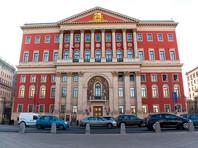 """Мэрия Москвы ввела штрафы до 1 млн рублей для компаний, которые не переведут на """"удаленку"""" минимум треть сотрудников"""
