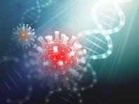 """Роспотребнадзор рассказал о людях с """"естественной защитой"""" от коронавируса"""