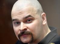 Родителям Марцинкевича не выдали его тело для независимой экспертизы, неизвестные провели ему трепанацию черепа