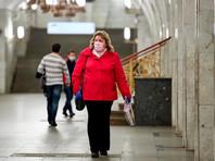 По подсчетам мэрии, сегодня примерно 6,5 млн человек, или 50% жителей Москвы, остаются дома либо могут ездить на работу без риска заболеть