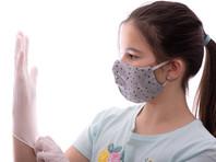 Главный инфекционист Минздрава назвал избыточной мерой требование носить перчатки