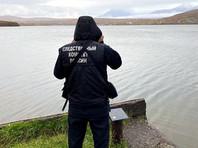 """В СК продолжают настаивать на """"природной"""" причине загрязнения акватории на Камчатке"""