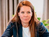 Заммэра Москвы Анастасия Ракова объяснила рост заболеваемости COVID-19 несоблюдением масочного режима