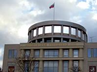 Московские суды снова закрылись от слушателей и журналистов из-за роста случаев коронавируса