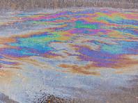 В районе Красноярского края введен режим ЧС из-за разлива топлива в Ангару, о котором стало известно только спустя неделю