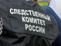 Руководство Елизаветинской больницы в Петербурге заподозрили в мошенничестве при реализации нацпроекта