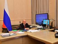 Михаил Мишустин подписал постановление о праздничных днях в 2021 году: 31 декабря будет нерабочим днем