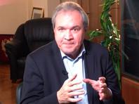 Глава СПЧ попросил Роспотребнадзор обосновать необходимость перчаток в общественных местах