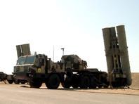 Упавшую в Дагестане ракету могли выпустить из С-300 Азербайджана