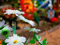 Следственный комитет по Кемеровской области проводит доследственную проверку после сообщений о халатности, из-за которой жителям села Шабаново выдали для похорон тело чужого человека, умершего от коронавирусной инфекции