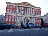 15 октября мэр Москвы Сергей Собянин подписал указ, согласно которому с 19 октября попасть в развлекательные заведения в ночное время можно будет, только зарегистрировав номер своего мобильного телефона