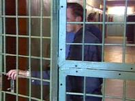 Сотрудники бурятской колонии задержали правозащитника во время съемки фильма про пытки