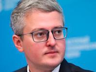 Об этом заявил губернатор края Владимир Солодов