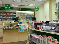 По данным департамента, в учреждениях сформирован большой запас противовирусных, антибактериальных лекарственных препаратов, в том числе антибиотиков, а также препаратов для антикоагулянтной и жаропонижающей терапии