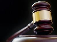 В Ингушетии суд освободил от наказания бывшего охранника главы республики Юнус-Бека Евкурова, при этом признав его виновным в ДТП с двумя погибшими