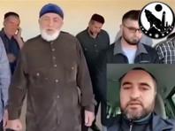 """Родственники живущего в Австрии чеченского блогера прокляли его за критику """"благородного падишаха"""" Кадырова"""