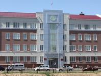 ВАстраханской области суд отказался предоставить инвалидную коляску неизлечимо больному