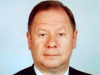 Baza: управделами мэра Москвы Александр Чернышов стал при Собянине рублевым миллиардером