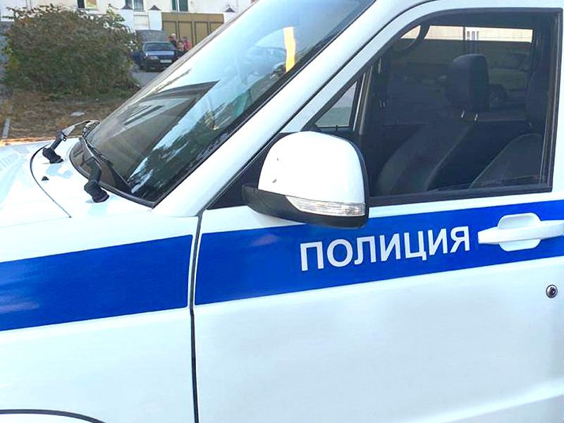 Два человека погибли в перестрелке между сотрудниками СОБРа и ОМОНа в Ачхой-Мартане