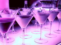 В мэрии Москвы обсуждают закрытие ночных клубов, баров и караоке