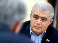 Мурад Гаджиев