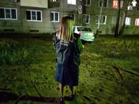 Под Нижним Новгородом обстрелян автобус. Четыре жертвы