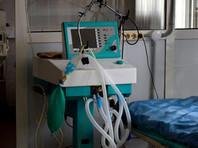 За последние сутки число подтвержденных случаев коронавирусной инфекции в Курганской области выросло на 78, из них 51 случай зарегистрировали в Кургане. Общее число заболеваний в регионе составило 5617. За последние сутки выписаны 107 пациентов