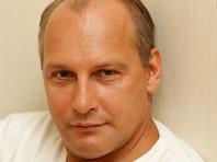 Столичный суд арестовал писателя и экс-бизнесмена Дмитрия Стародубцева по подозрению в растлении несовершеннолетней