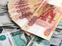 Бизнесмены получают крупные контракты и высокие должности, поддерживая прокремлевских кандидатов в губернаторы