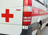 Один человек погиб в результате жесткой посадки легкомоторного самолета в Пензенской области в воскресенье, сообщает пресс-служба Приволжской транспортной прокуратуры