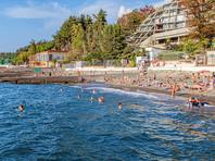 Так, резко вырос спрос на отдых в Краснодарском и Ставропольском краях, а также в Крыму