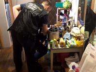 ТАСС: СК по делу о торговле детьми готовит аресты одиноких мужчин, обратившихся к суррогатным матерям