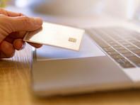 В два раза увеличилось число мошенничеств с банковскими картами, чему способствовало временное закрытие торговых точек и активизация продаж товаров и услуг на онлайн-площадках. Так, в интернете возникли сайты-клоны известных торговых площадок по продаже дорогой компьютерной техники
