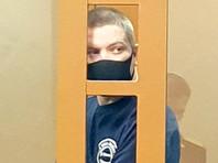 Суд арестовал петербуржца, удерживавшего в заложниках шесть детей