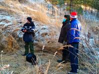 Пуля попала в другого охотника, 48-летнего местного жителя, который от полученного повреждения скончался на месте