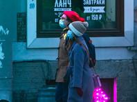 В Петербурге ужесточают ограничения из-за COVID-19