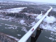 В реке Колва в Коми обнаружено трехкратное превышение допустимой концентрации нефтепродуктов