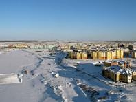 Ямало-Ненецкий автономный округ занял первое место врейтинге социального благополучия регионов