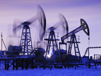 В Минэнерго не верят в возможность падения цены на нефть до 10 долларов за баррель