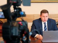 Власти Ивановской области заявили о нехватке мест в моргах из-за COVID