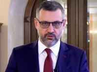 """В РПЦ предупредили об опасности самочинного """"изгнания бесов"""""""