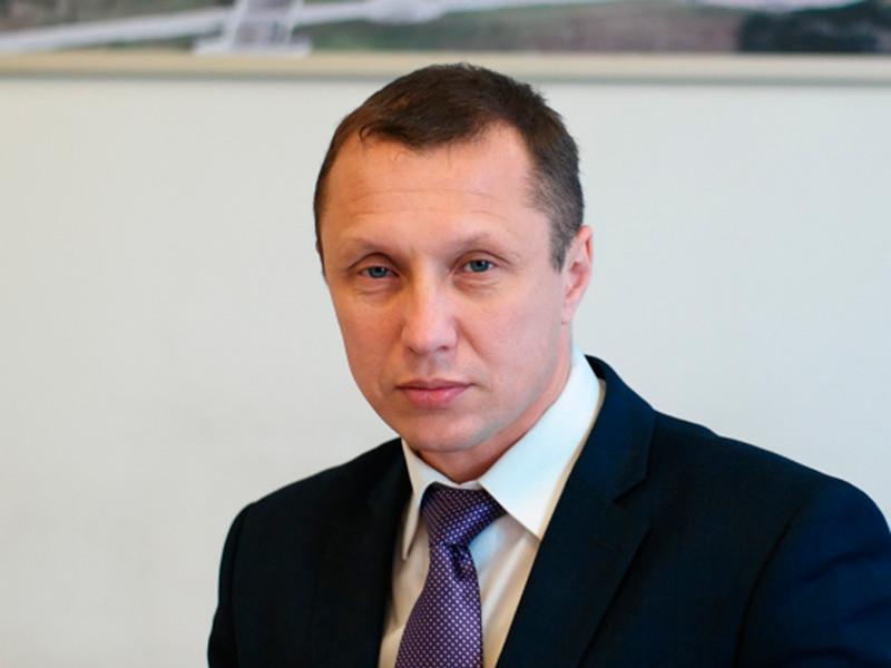 Председатель городской думы Хабаровска Михаил Сидоров и еще 16 депутатов вышли из ЛДПР из-за несогласия с политикой регионального отделения партии