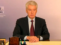 В мэрии заверили, что не вынашивают планов закрыть Москву из-за COVID-19