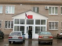 """Житель Самарской области, использовавший """"рабов"""" для ремонта школы и административных зданий, получил 10,5 года колонии"""