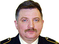 Алексей Буриличев